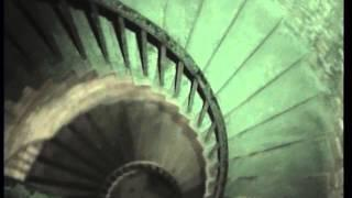 dark knights private ghost hunt fortwidley filmed on 8/9/15