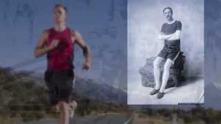 Most Mysterious Disappearances Of All Time Part 1