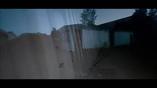 PARANORMAL VIDEOS FROM GREECE
