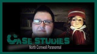 Ancient Ram visited Doll | Paranormal Case Study #7 Part 1