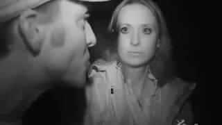 Ghost Hunters International S01E13