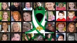 Sandy Hook School Shooting With 911 Calls