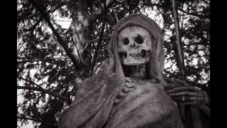 Spooky Trick or Treat Halloween Music for Children Kids. FUN HALLOWEEN PLAYLIST
