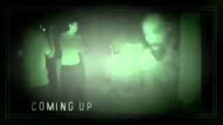 Ghost Adventures S07E04 Palmer House Hotel Full Episode