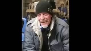 Daywalkers Paranormal Show Interviews Steve Dunn