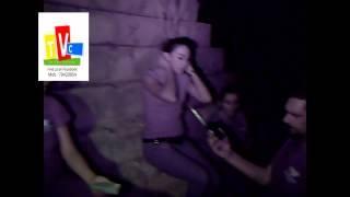 Malta Paranormal Project XIII episode III Teaser