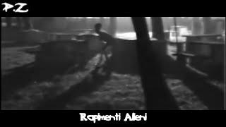 Abduction: Rapimenti Alieni | P.Z.