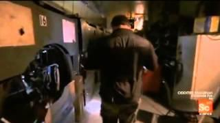 GHOST LAB GOOD QUALITY S02 E10 Path Of A Killer