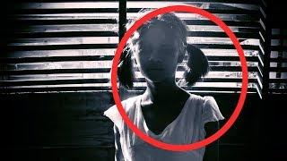 Disappearance of Children Stories | Real Life Ghost Caught on Tape | Scary Video | Ghost Adventures