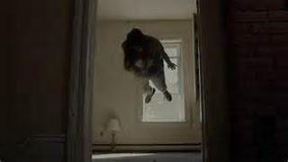 Paranormal Witness S05E08 - The Pit