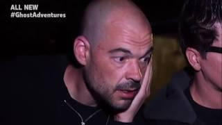 Ghost Adventures S13 E04 Reseda House of Evil