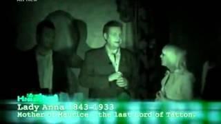Most Haunted S09E11 Tatton Park Mansion