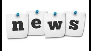 News EP1S1