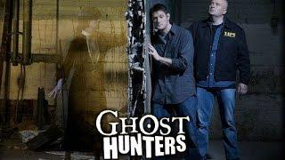 Ghost Hunters Season 11 Episode 13 (Watch Free)