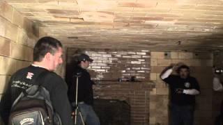 ZLP - Season 1 - Episode 10 - Fort Baldwin (60 mins)