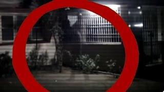 Ghost caught encounters by ghost hunters -  Ghost Videos
