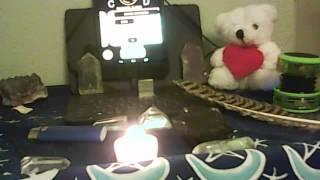 Webcam video from February  2, 2015 12:55 AM (UTC)