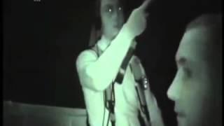 Most Haunted S15E07 Lincoln Prison