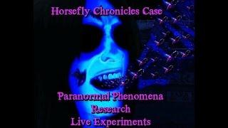 Real Paranormal Activity | LIVE Paranormal Research Ep.#9 | Past Life Regression