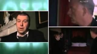 Most Haunted S05E05 Castle Leslie Extra