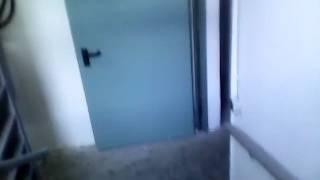Σανατόριο Πάρνηθα