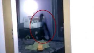 Most Scariest Ghost Sighting | Ghost Videos Caught On Tape | Scary Videos | Paranormal Activity