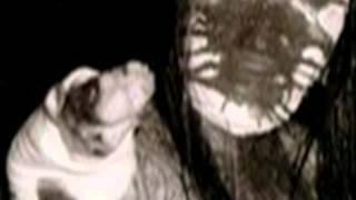 Nattramn, El Hombre Con Manos De Cerdo - Evidencia X - Cesar Buenrostro