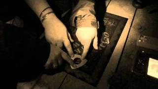 Night Vision Investigations - What Lies Beneath - A Paranormal Investigation