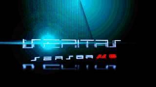 VERITAS RADIO SEASON 6 PROMO (NEW PROPOSED LOGO)