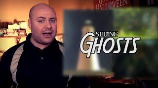 Seeing Ghosts Episode 4 | Real Ghost Pictures
