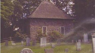 MOST HAUNTED NEW ENGLAND (SUPERNATURAL PARANORMAL GHOST DOCUMENTARY)