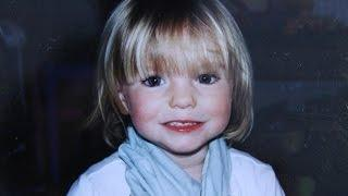 Madeleine McCann - Spirit session - Finding Answers  part  1