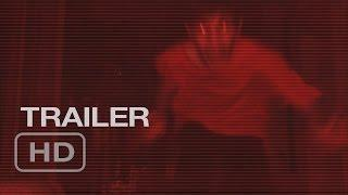 Paranormal Activity 6 : The Final Chapter Official Trailer #1 (2017) Horror Movie HD