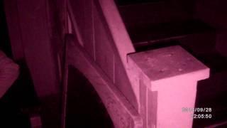 Paranormal investigations group/Helkavuori tutkinta
