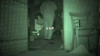 Bearfort Paranormal Return Investigation Italian Villa Roy Vail House Warwick NY