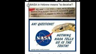 100%proof the sun moon stars are on a flat earth as God made them as the bible says proof nasa lies