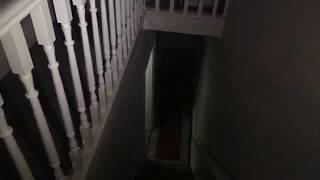 My HAUNTED House | SCARIEST Ghost Sounds Ever Captured | I Was Truly TERRIFIED