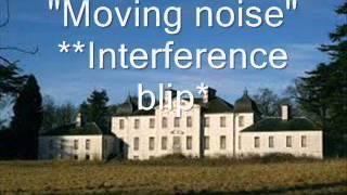 movement mansion