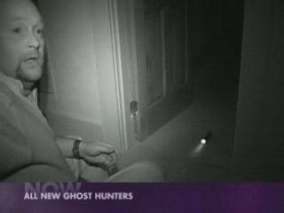 TAPS GHOST HUNTERS ▪ S04·E06 |2·3|