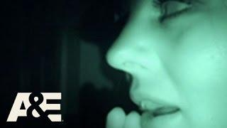Paranormal State: Haunted Home Invasion   A&E
