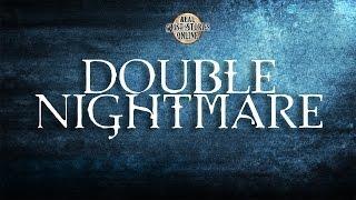Double Nightmare | Ghost Stories, Paranormal, Supernatural, Hauntings, Horror