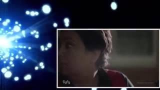Paranormal Witness S05E04 - The Contract