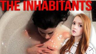 Review: The Inhabitants