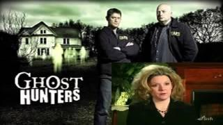 Ghost Hunters season 4 episode 4
