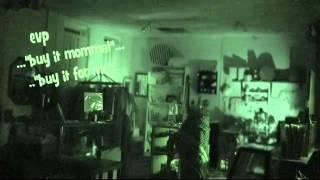Battle Alley November 2011 Buy it EVP