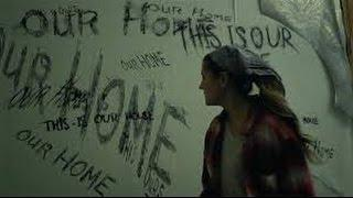 Paranormal Witness S01E02 - Haunted Highway   Kentucky UFO Chase