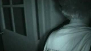 CT SOUL SEEKERS Nicole & Angel get spooked FUNNY!!! Haunted Asylum