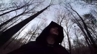 Fisher Hill Cemetery and Haunted Forest Spirit Box Exploration (Shout outs too!) Unmarked Graves