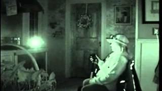 Ghost Hunting ~ House of Healing Part 1