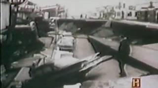 In Search Of... S01E07 5/07/1977 Earthquakes Part 2